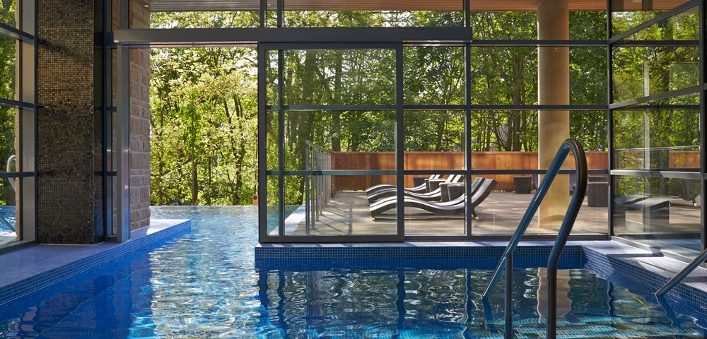 Aqua-Sana-Outdoor-Pool-Terrace-Entrance-WO