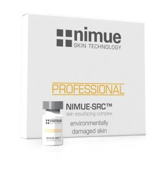 NIMUE-SRC Peel with boxs - Environmentally damaged - compressed