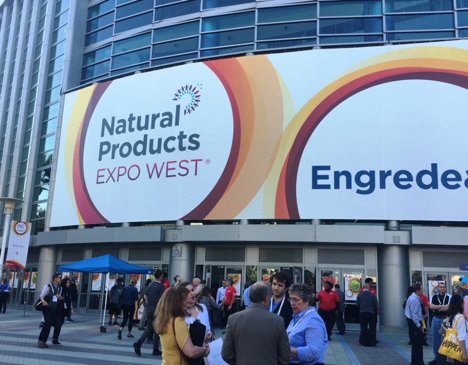 Expo West web