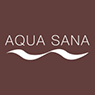 Aqua Sana Spas at Center Parcs