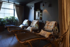 Relaxation_room (1)