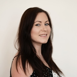 sophie lowe - the spa pr company